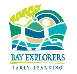 Bay Explorers Early Learning - Gold Coast Child Care