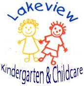 Lakeview Kindergarten  Childcare - Gold Coast Child Care