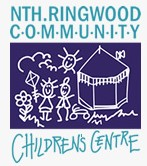 North Ringwood Community Childrens Centre - Gold Coast Child Care