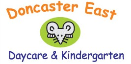 Doncaster East Day Care  Kindergarten - Gold Coast Child Care
