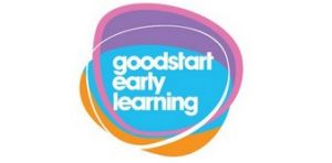Goodstart Early Learning Carnegie - Gold Coast Child Care