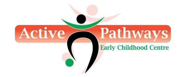 Active Pathways Early Childhood Centre - Gold Coast Child Care