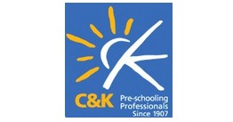 CK Nambour Community Child Care - Gold Coast Child Care