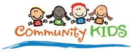Community Kids Heatley - Gold Coast Child Care