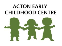 Acton Early Childhood Centre INC Child Care Service - Gold Coast Child Care