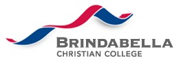 Brindabella Christian College Early Learning Centre - Gold Coast Child Care