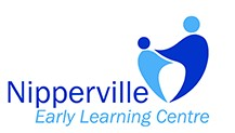 Nipperville Learning Centre - Gold Coast Child Care