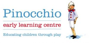 Pinocchio Early Learning Centre - Gold Coast Child Care