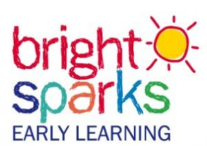 Bright Sparks Early Learning - Gold Coast Child Care