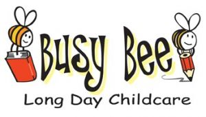 Busy Bee Long Day Childcare - Gold Coast Child Care
