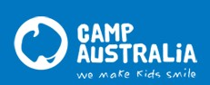 Camp Australia - St John Vianney Catholic Primary School OSHC - Gold Coast Child Care