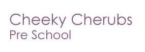Cheeky Cherubs Pre School - Gold Coast Child Care