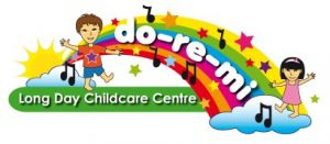 Do Re Mi Long Day Care Child Care Centre - Gold Coast Child Care