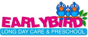 Earlybirds Long Day Care Centre - Gold Coast Child Care