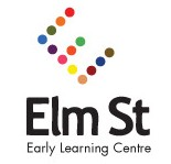 Elm St Early Learning Centre - Gold Coast Child Care