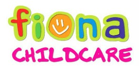 Fiona Childcare Centre Bathurst - Gold Coast Child Care