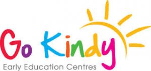 Go Kindy Little Legends - Gold Coast Child Care