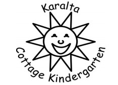 Karalta Cottage Kindergarten - Gold Coast Child Care