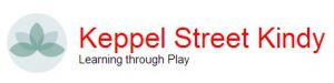 Keppel Street Kindy - Gold Coast Child Care