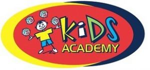 Kids Academy Erina Heights - Gold Coast Child Care