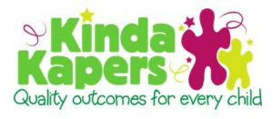 Kinda Kapers Maitland - Gold Coast Child Care