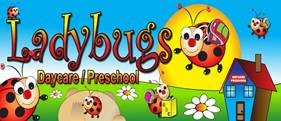 Ladybugs Daycare / Preschool  - Gold Coast Child Care