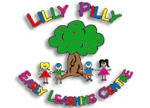 Lilly Pilly Early Learning Centre - Gold Coast Child Care
