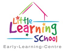 Little Learning School Ambarvale - Gold Coast Child Care