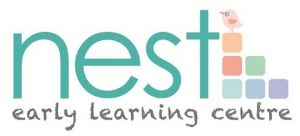 Nest Early Learning Centre - Gold Coast Child Care