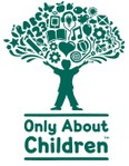 Only About Children Surry Hills - Gold Coast Child Care