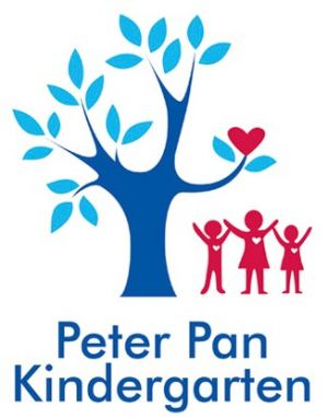 Peter Pan Kindergarten - Gold Coast Child Care