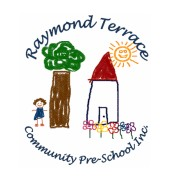 Raymond Terrace Community Preschool - Gold Coast Child Care