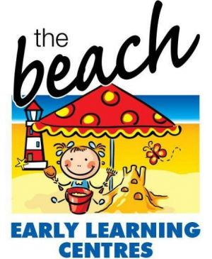 The Beach Early Learning Centre Tuggerah - Gold Coast Child Care