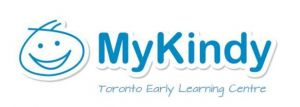 My Kindy Toronto - Gold Coast Child Care