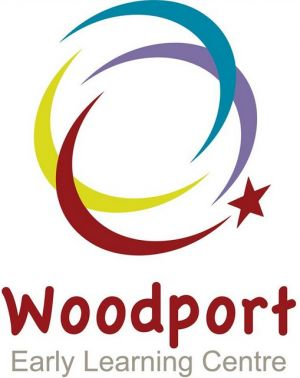 Woodport Early Learning Centre - Gold Coast Child Care