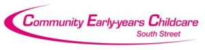 Community Early Years Childcare - South Street - Gold Coast Child Care