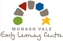 Monash Vale Early Learning Centre - Gold Coast Child Care