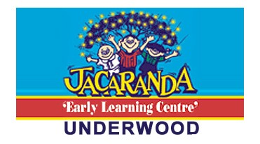 Jacaranda Early Learning Centre Underwood - Gold Coast Child Care