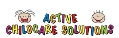 Active Childcare Solutions - Gold Coast Child Care