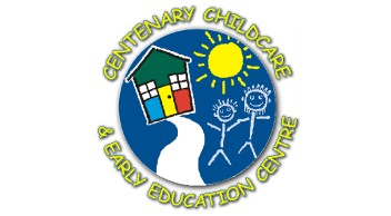 Centenary Childcare  Early Education Centre - Gold Coast Child Care