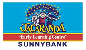 Jacaranda Early Learning Centre Sunnybank - Gold Coast Child Care