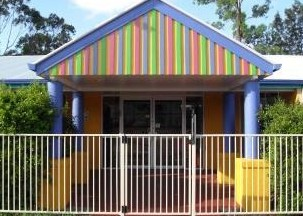AbleCare Early Learning Centre - Gold Coast Child Care