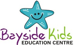 Bayside Kids Education Centre - Gold Coast Child Care
