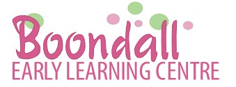 Boondall Early Learning Centre - Gold Coast Child Care
