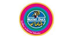 Mother Duck Child Care Centre Bracken Ridge - Gold Coast Child Care