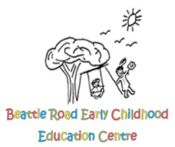 Beattie Road Early Childhood Education Centre - Gold Coast Child Care