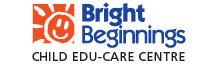 Bright Beginnings Child Edu-Care Centre - Gold Coast Child Care