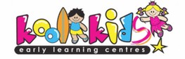 Kool Kids Early Learning Centre Mermaid Waters - Gold Coast Child Care
