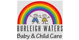 Burleigh Waters Child Care And Baby Care Centres - Gold Coast Child Care