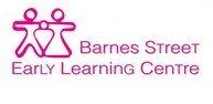 Barnes Street Early Learning Centre - Gold Coast Child Care